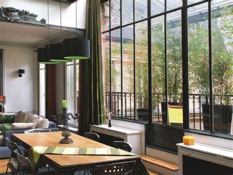 Fenetre Style Atelier Exterieur. Porte Fenetre Pvc Gris