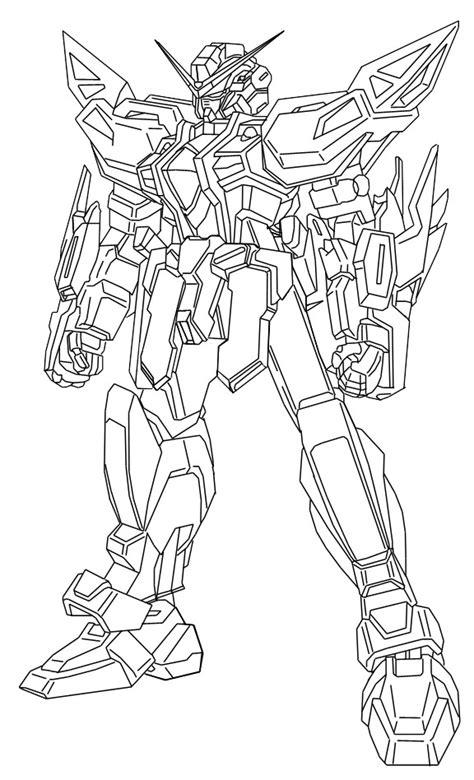 Coloring Gundam by Image Result For Gundam Coloring Pages Gundam Gundam