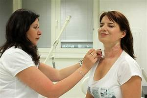 Kožní výrůstky - aura medical Clinic