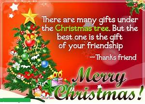 "Top 20 Christmas Greetings For Friends ""Beautiful Day ..."
