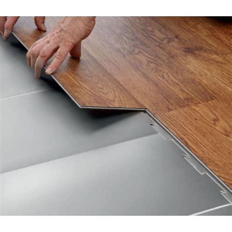 vinyl flooring underlayment vinyl floor underlayment thickness 28 images permat underlayment tile over wood