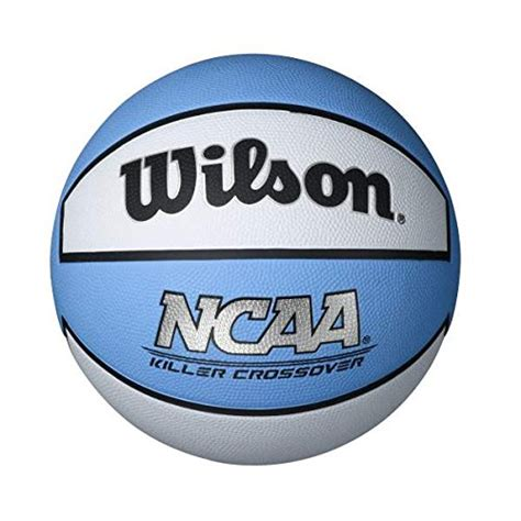 wilson killer crossover basketball limewhite youth