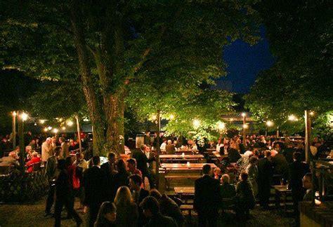 Top 5 Biergärten  Berlin Best Beer Garden Guide Awesome