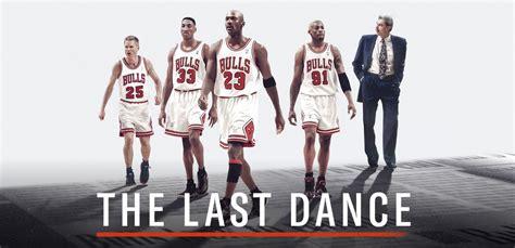 dance clips recall  legendary  chicago