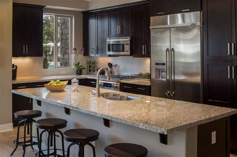 Dacor Appliances Robertson Kitchens Erie, Pa Up Down Lights Outdoor Brightest Solar Garden Reviews Light In A Jar Atlanta Lighting Led Fixtures B&q Tea Color Changing