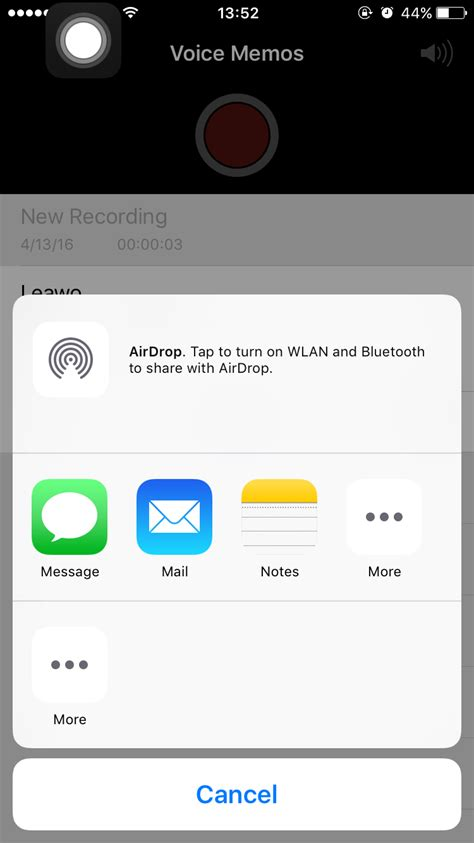how to copy voice memos from iphone how to transfer voice memos from computer to iphone