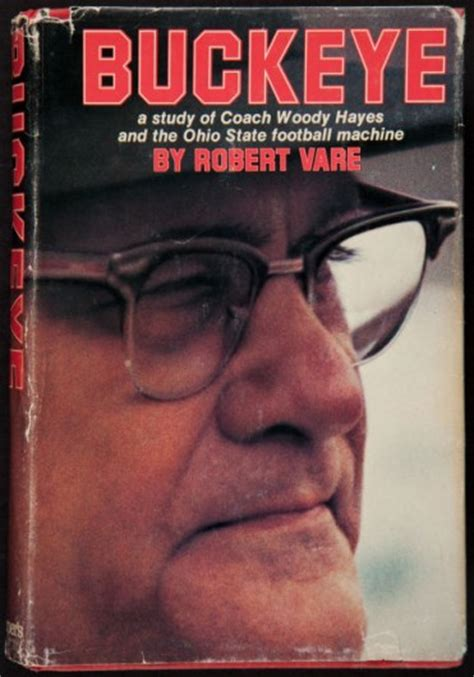 woody hayes quotes quotesgram