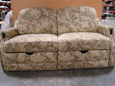 Used Sleeper Sofas by Used Rv Sleeper Sofa Cer Furniture Replacement Rv Parts