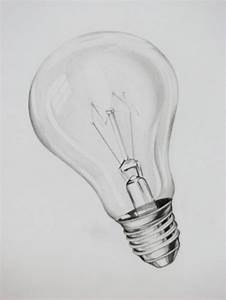 68 best Light Bulb Drawing images on Pinterest | Bulbs ...