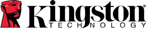 Kingston – Logos Download