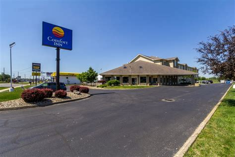 comfort inn sandusky comfort inn norwalk sandusky oh booking