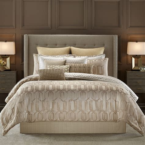 candice interplay comforter set from beddingstyle com