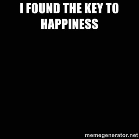 Happiness Is Meme Generator - blank background meme generator image memes at relatably com