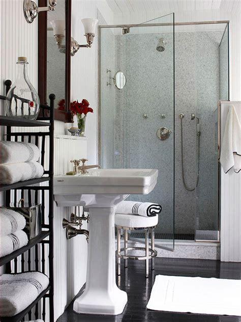 small bathrooms design home design garden
