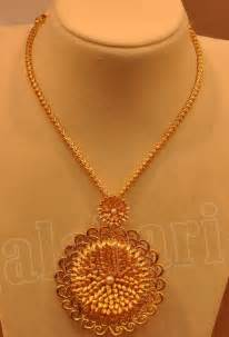 white gold earrings simple gold necklace by malabar gold jewellery designs