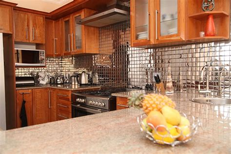 built  kitchen cupboards units pretoria kitchen
