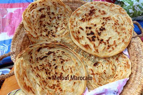 cuisine marocaine en arabe