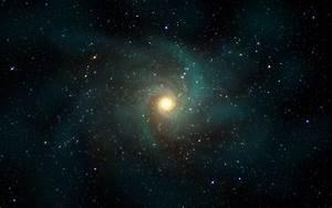 Space art - Space Wallpaper (22238763) - Fanpop