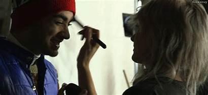 Behind Scenes Direction Take Homemade Zayn Malik