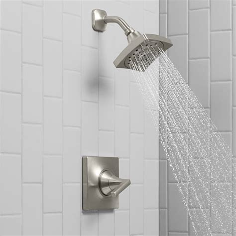 Kohler Bathroom Tub Faucets by Tub Shower Faucets Efaucets