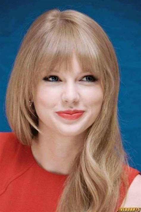 تايلور سويفت 2019 2020 Taylor swift Тейлор Свіфт Тејлор ...