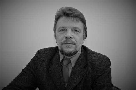 Mūžībā devies ilggadējais Jēkabpils 3.vidusskolas direktors Valdis Ozoliņš