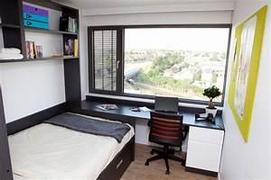 10 Qm Zimmer Einrichten : das studentenzimmer einrichten 15 tipps und ~ Lizthompson.info Haus und Dekorationen