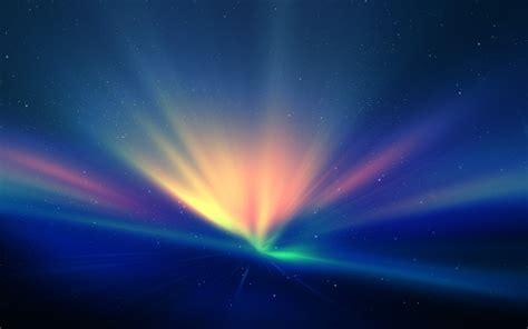 abstract, Multi Color, Space Wallpapers HD / Desktop and ...