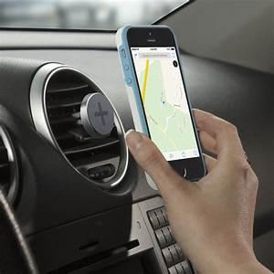 Support Aimant Telephone Voiture : logitech trip 989 000119 achat vente support voiture sur ~ Voncanada.com Idées de Décoration