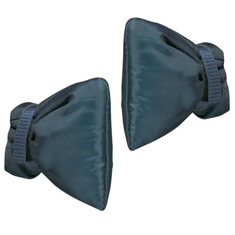 faucet cover outdoor faucet socks outdoor faucet cover outdoor faucet cover