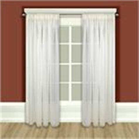 72 inch length curtains bestwindowtreatments