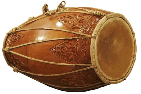 Alat ini dikenal dengan sana sarune kale dan merupakan jenis di kepulauan riau, alat musik tradisionalnya dikenal dengan nama gendang panjang. 50+ Nama Alat Musik Tradisional Indonesia, Gambar, Cara Memainkan