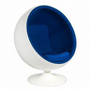 Eero Aarnio Rentals Ball Chair Event Furniture Rental