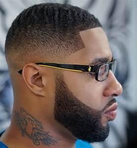 Mens Haircuts New York Haircuts Models Ideas
