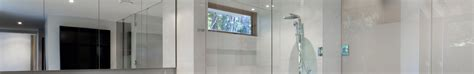 shower glass restoration new hshire granite state