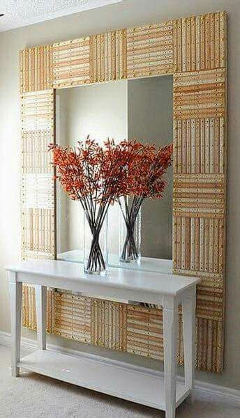 Way To Decorate Bamboo Themed Bedroom  Trends4uscom