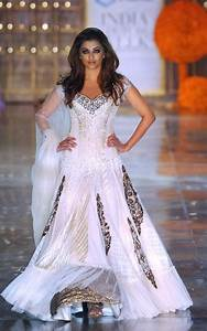 Anarkali Suits By Manish Malhotra Collection 2015 on ...
