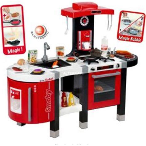 jouet cuisine tefal cuisine tefal jouet comparer 33 offres