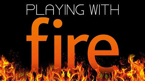 fire tv mod playing  fire adds android tv interface