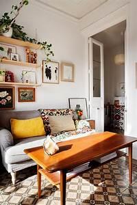 quel tapis avec canap gris deco salon canape gris avec With tapis rouge avec dimension petit canapé