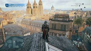 assassin's creed unity gameplay - DriverLayer Search Engine