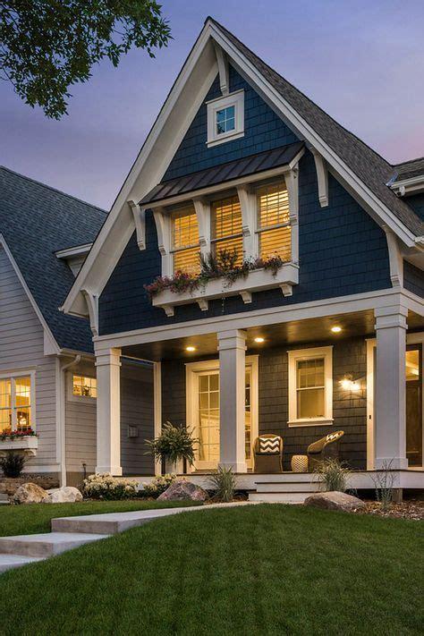 interior design ideas h o m e house home house colors