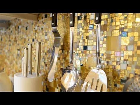 Fliesen Streichen Küche by Renovierung Deluxe K 252 Che Doovi