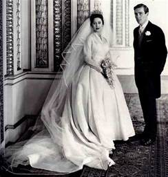 lord and wedding dresses the royal order of sartorial splendor readers 39 top 10 wedding gowns 6 princess margaret