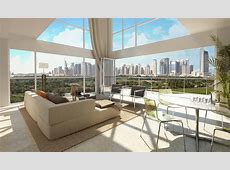 Photo One Bedroom Apartment For Sale In Dubai Images 1
