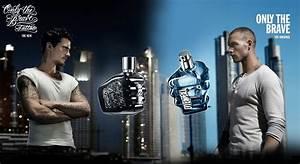 Meilleur Parfum Femme De Tous Les Temps : top 10 parfum diesel homme de tous les temps avec prix et ~ Farleysfitness.com Idées de Décoration