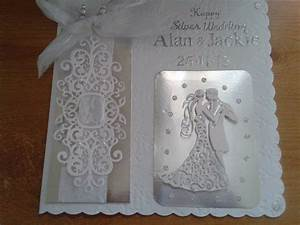 331 best tattered lace images on pinterest tattered lace With tattered lace wedding invitations
