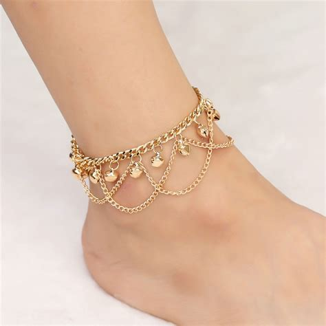Aliexpressm  Buy 2017 New Women Gril Tassel Chain. Male Beads. Cross Ankle Bracelet. Marcasite Lockets. Pair Rings. Ganesh Necklace. 10 Carat Diamond. Two Tone Bands. Yellow Gold Jewellerywedding Rings
