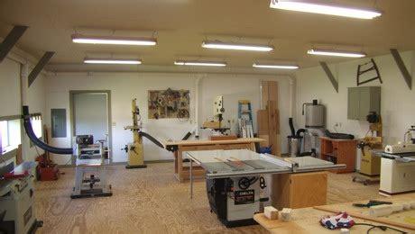 work shop  byrd woodworking finewoodworking