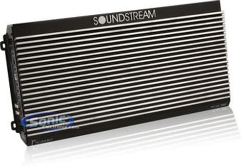 700 series t8 ls discontinued refurbished soundstream pcx2 700 rb ls pcx2700 rb 700w